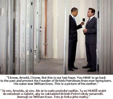 vtip_Obama_Arnold