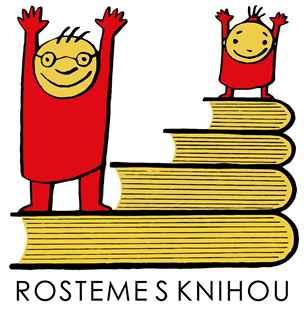 Svět knihy, s.r.o. logo