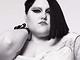 Gossip - Beth Ditto
