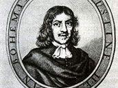 Augustin Heřman