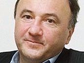 Předseda SMK-MKP Pál Csaky.
