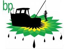 nová loga pro BP