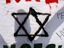 Po zásahu u Gazy se proti Izraeli protestuje i v Malajsii (1. června 2010)