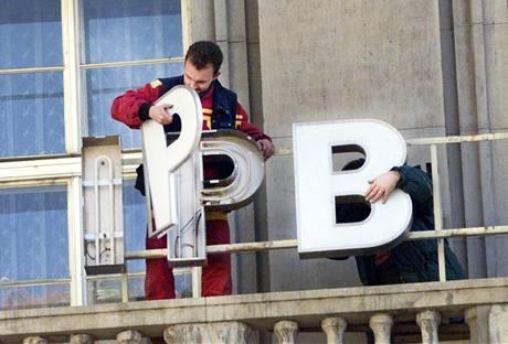 Výsledek obrázku pro IPB banka
