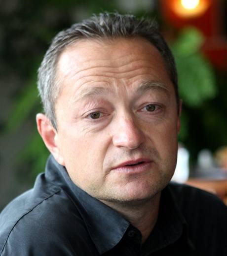 Jan Bašný
