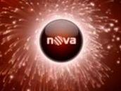 Nova propustila známé tváře zpravodajství