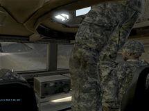 ARMA 2: Operation Arrowhead (PC)