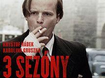 Plakát k filmu 3 sezóny v pekle