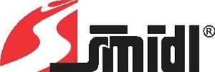 logo Šmídl