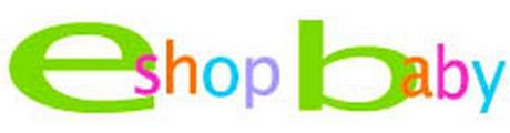 kočárek logo