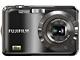 Fujifilm AX200