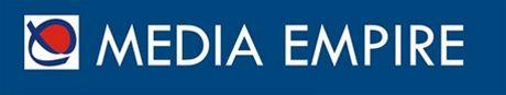 Logo Media Empire