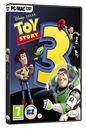 PC hra k filmu Toy Story 3