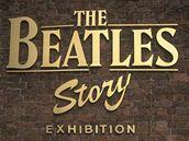 Výstava Beatlemanie!