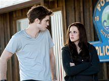 z filmu Twilight 3: Zatmění