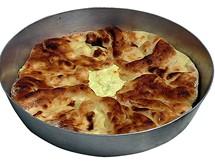 Maltské speciality