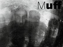 Obal alba skupiny Muff