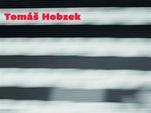 Obal alba Tomáše Hobzeka