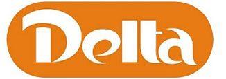 logo Delta Svratka
