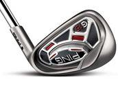 Golfová hůl Ping G15 (železo).