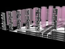 Projekt Reed City
