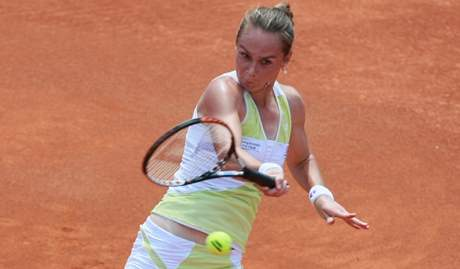 Magdalena Rybáriková