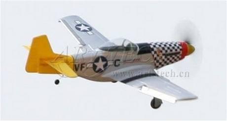 letadlo 3