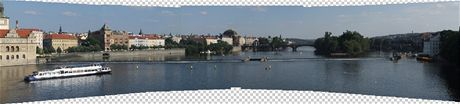 panorama OK 2