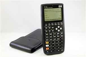 kalkulačka 4