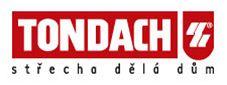 tondach logo final