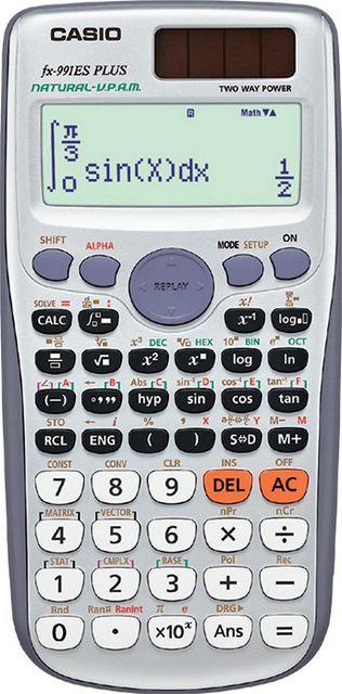 kalkulačka 3