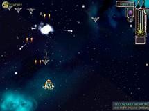 alien_outbreak01