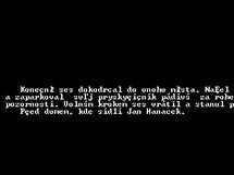 pomsta_01