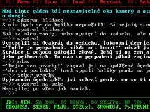 pomsta_04