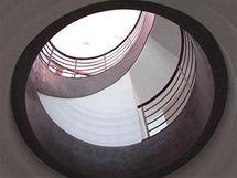 Technické muzeum 2