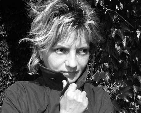 Lidia Amejko