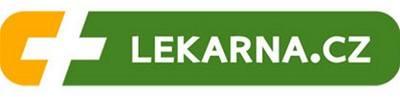 logo lékárna