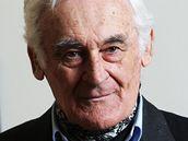 Milan Paumer. Ocenění, medaile za odboj, Praha, 4. března 2008