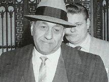 Mafián Tony Acardo