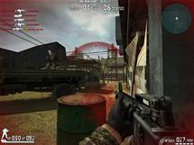 Combat Arms 2