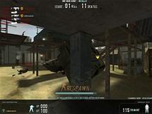Combat Arms 3