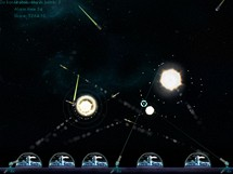 Kolonie Phobos