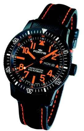 hodinky MARS 500