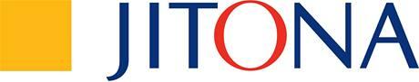 logo JITONA