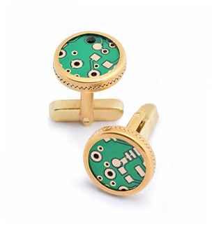 2 - Šperky z recyklovaného materiálu