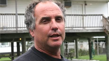 Mark Andollina