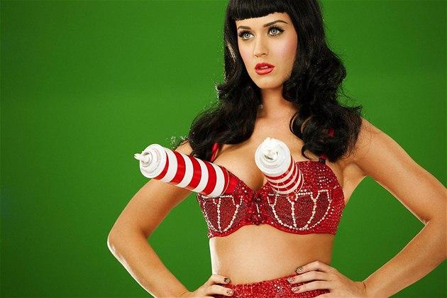 TT353624 eus105 002 MF jpg Katy Perry