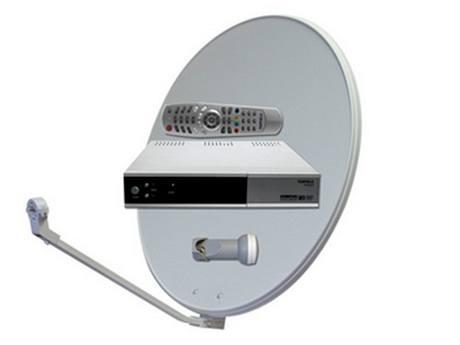 e-shop Videotech