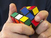 Tajemství Rubikovy kostky bylo rozluštěno