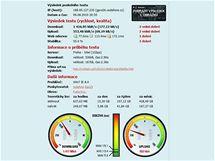 AnyData ADU-770WL